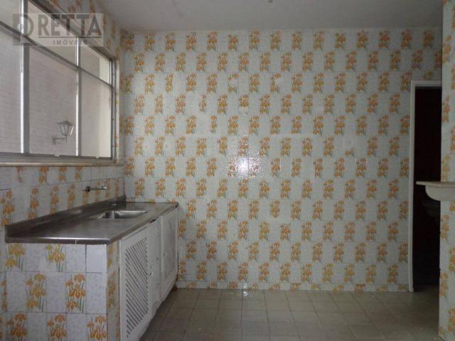 Casa no Dionísio Torres - Foto 9