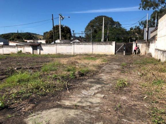 Terreno para alugar, 1500 m² por R$ 12.000,00/mês - Maria Paula - São Gonçalo/RJ - Foto 9