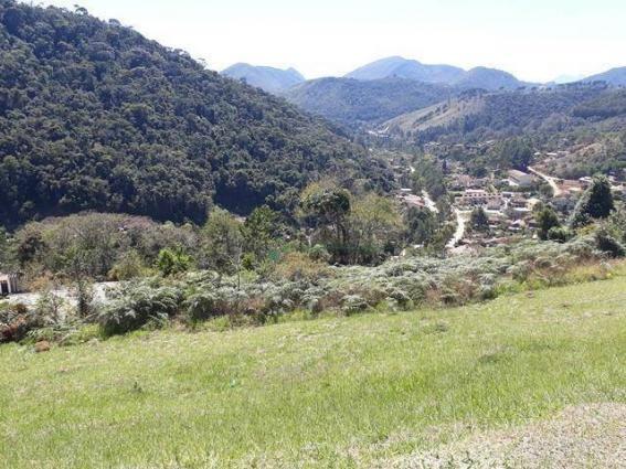 Terreno à venda, 250 m² por R$ 85.000 - Foto 2