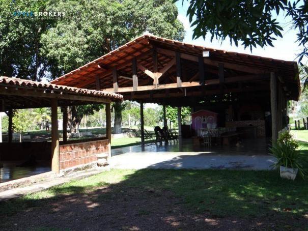 Chácara no Sucuri II - Foto 3