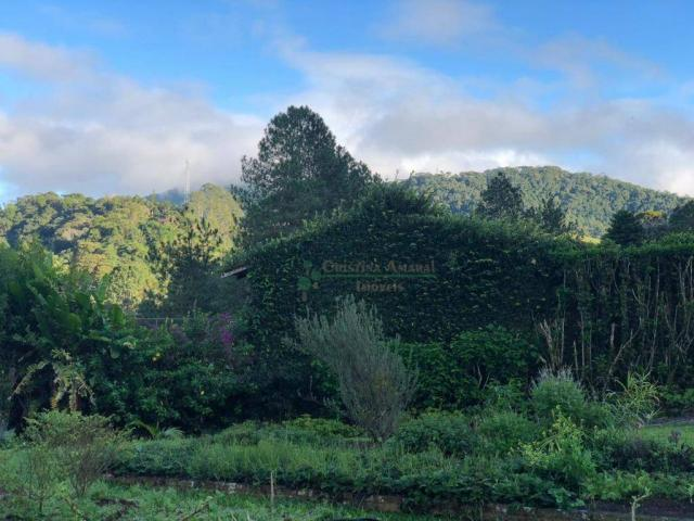 terreno na AMAVALE Raridade - Foto 13