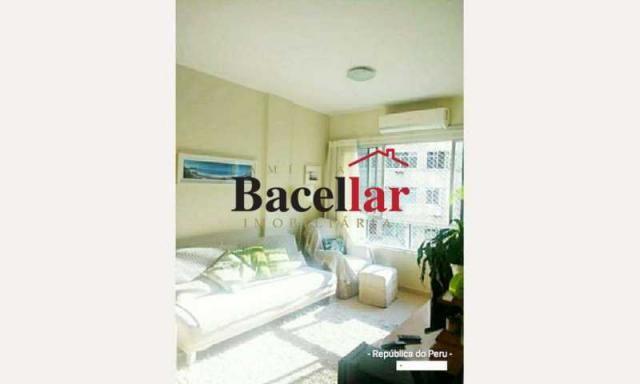 Apartamento à venda com 2 dormitórios em Copacabana, Rio de janeiro cod:TIAP23202