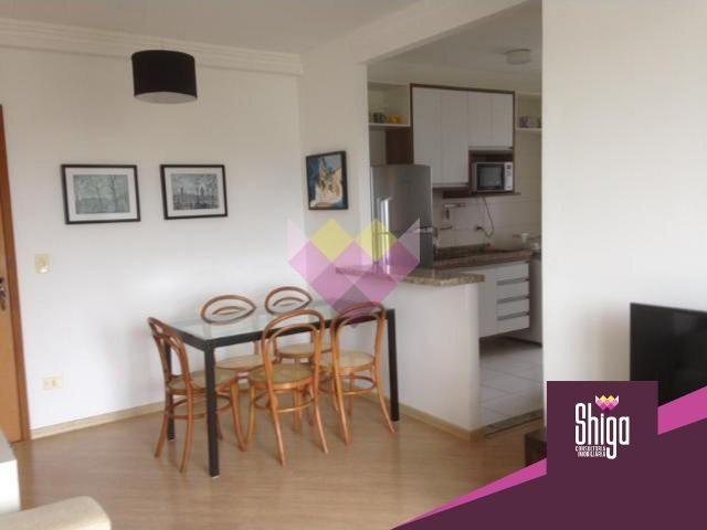 Excelente localização - Jardim Satélite - 2 dormitórios - REF0113