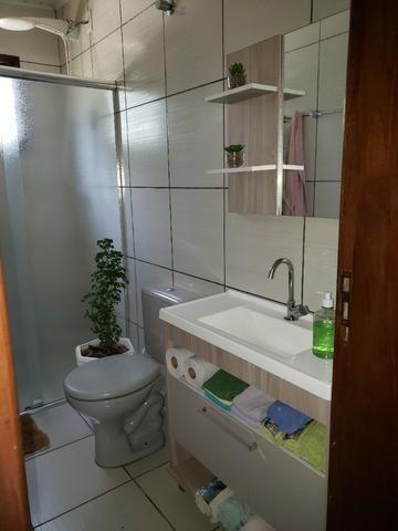 (CA2286) Casa na Pippi, Santo Ângelo, RS - Foto 7