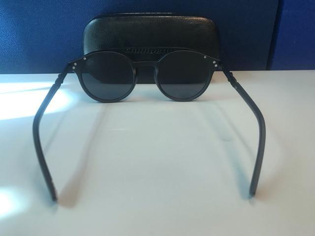3a0e15a26f762 Óculos de Sol Chilli Beans coleção Alok - Bijouterias