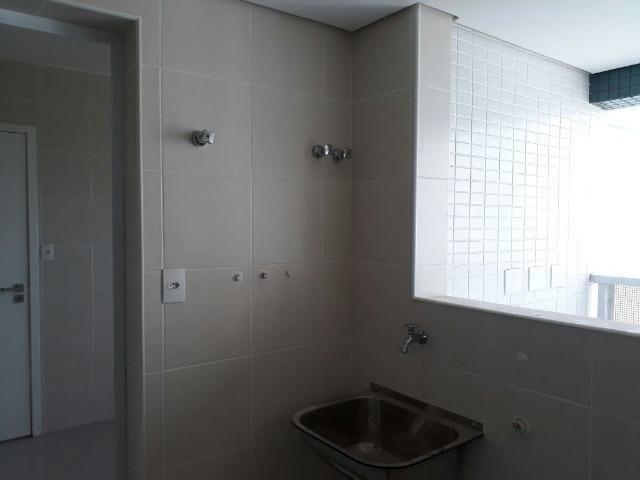 Apartamento Greenville Atmos 3 Quartos 1 Suíte - Foto 5