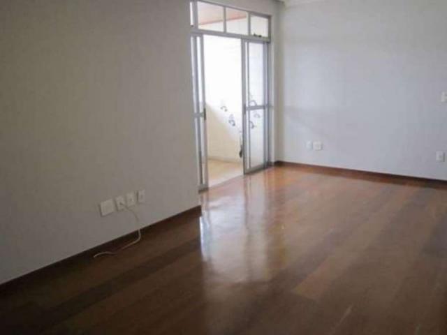 Apartamento à venda com 2 dormitórios em Prado, Belo horizonte cod:14992