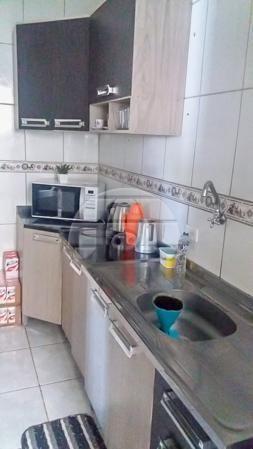 Casa de condomínio à venda com 3 dormitórios em Jardim são gabriel, Colombo cod:143935 - Foto 19