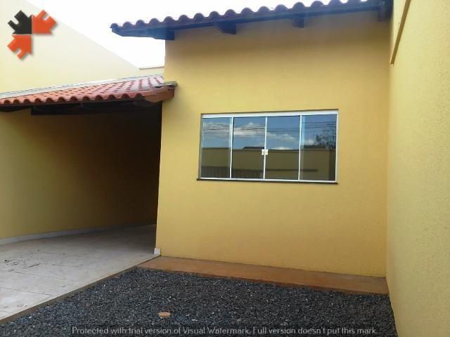Casa a Venda em Aparecida de Goiânia Nova Próximo do Buriti Shopping Oferta