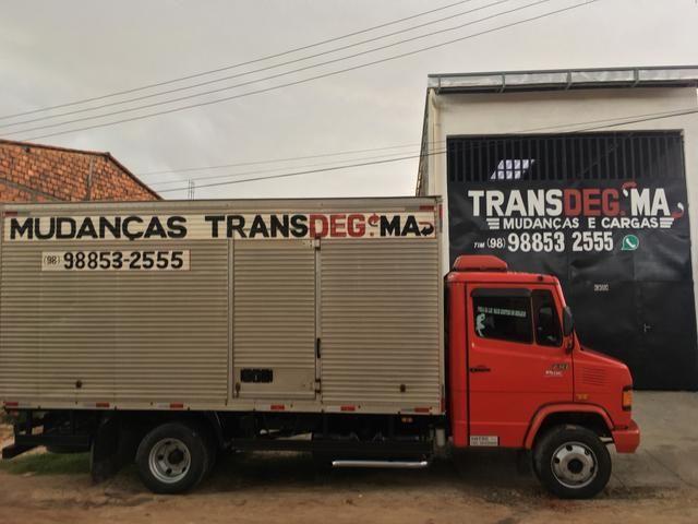 Mudanças, frete, mudança transporte cargas