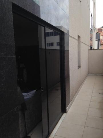 Apartamento à venda com 3 dormitórios em Gutierrez, Belo horizonte cod:14948 - Foto 2