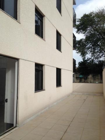 Apartamento à venda com 3 dormitórios em Gutierrez, Belo horizonte cod:14948 - Foto 3