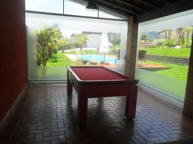 Casa de Campo Mogi das Cruzes SP - Foto 8