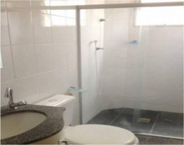 Apartamento à venda com 4 dormitórios em Buritis, Belo horizonte cod:15243 - Foto 7