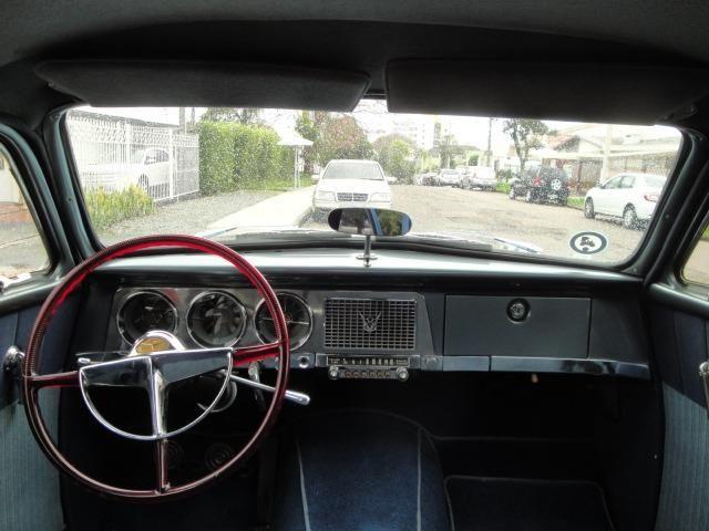 Studebaker 1952 - Foto 12