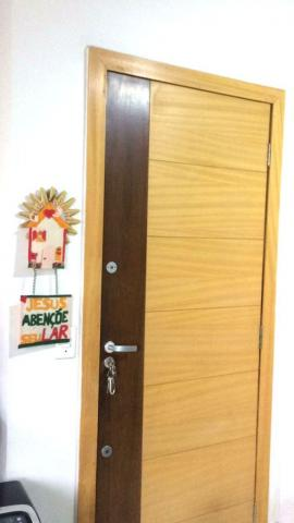 Cobertura à venda com 4 dormitórios em Buritis, Belo horizonte cod:14620 - Foto 4