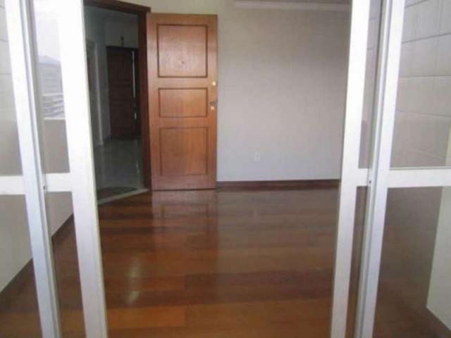 Apartamento à venda com 2 dormitórios em Prado, Belo horizonte cod:14992 - Foto 4