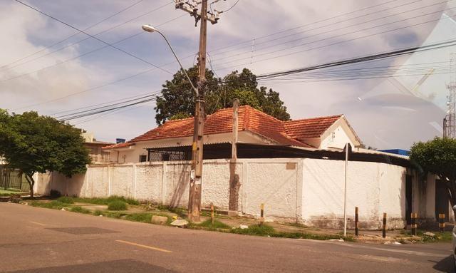 Aluguel casa, Campo grande