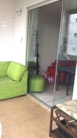 Cobertura à venda com 4 dormitórios em Buritis, Belo horizonte cod:14620 - Foto 6