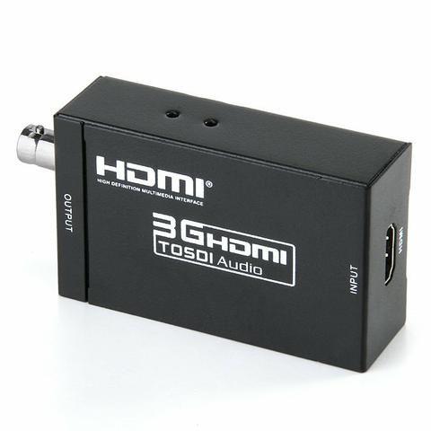 3g HDMI box