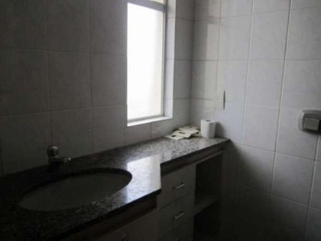 Apartamento à venda com 2 dormitórios em Prado, Belo horizonte cod:14992 - Foto 8