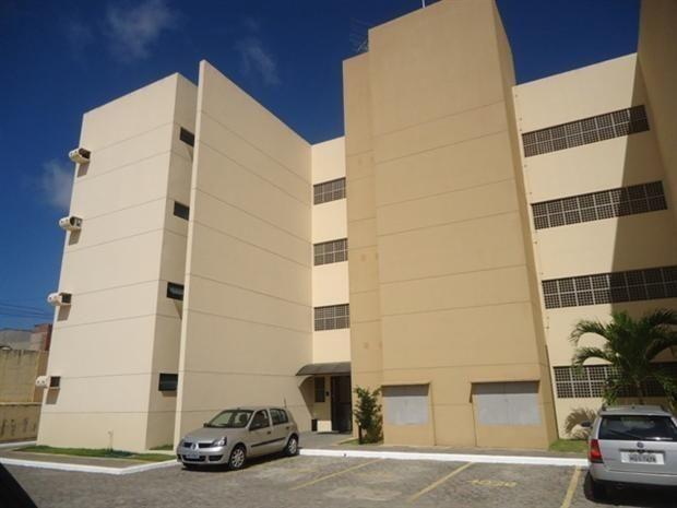 Apartamento próximo ao Torres de Amintas Barros - Foto 11