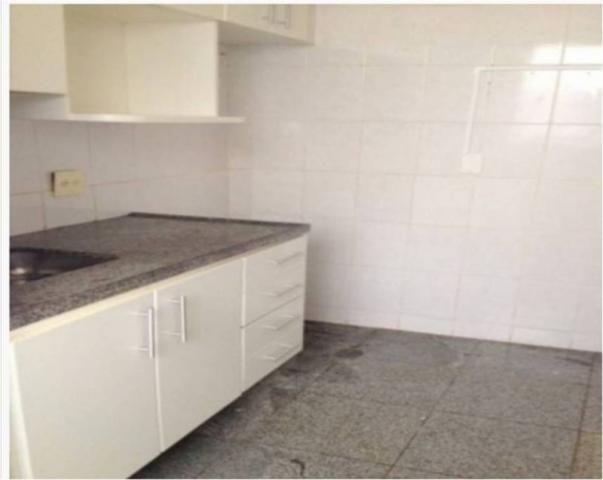 Apartamento à venda com 4 dormitórios em Buritis, Belo horizonte cod:15243 - Foto 6