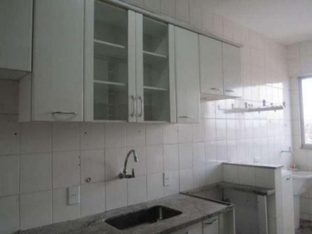 Apartamento à venda com 2 dormitórios em Prado, Belo horizonte cod:14992 - Foto 10
