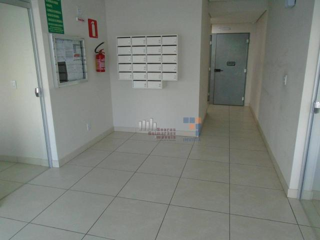 Apartamento com 2 dormitórios à venda, 61 m² por R$ 345.000,00 - Boa Vista - Belo Horizont - Foto 4