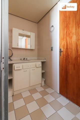Apartamento com 95m² e 3 quartos - Foto 10
