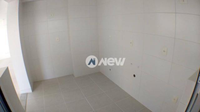 Apartamento à venda, 106 m² por r$ 584.804,47 - centro - novo hamburgo/rs - Foto 13