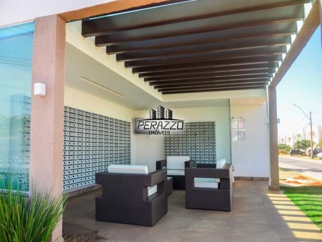 Vende-se ótima casa de 3 quartos no jardins mangueiral, por r$380.000,00 - Foto 3