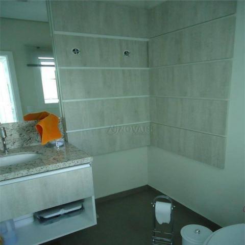 Casa com 3 dormitórios à venda, 229 m² por r$ 1.290.000 - rondônia - novo hamburgo/rs - Foto 8
