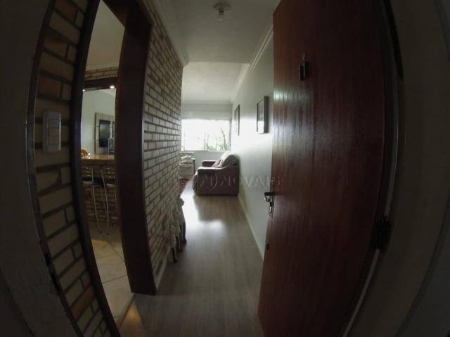 Apartamento residencial à venda, operário, novo hamburgo. - Foto 6