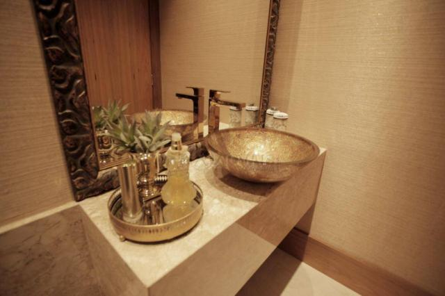 Apartamento com 3 dormitórios à venda, 243 m² por r$ 2.900.000 - hamburgo velho - novo ham - Foto 16