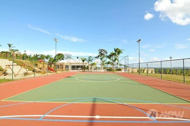 Terreno à venda, 576 m² por r$ 380.000 - encosta do sol - estância velha/rs - Foto 10