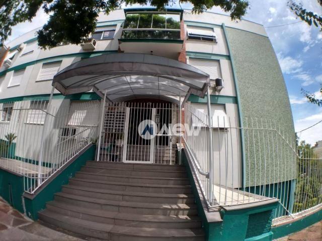 Apartamento com 3 dormitórios à venda, 97 m² por r$ 349.000 - guarani - novo hamburgo/rs - Foto 11