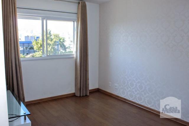 Apartamento à venda com 4 dormitórios em Gutierrez, Belo horizonte cod:249417 - Foto 16