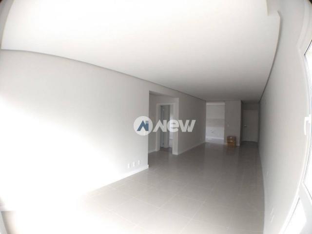 Apartamento com 2 dormitórios à venda, 94 m² por r$ 650.000 - centro - novo hamburgo/rs - Foto 16