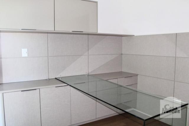 Apartamento à venda com 4 dormitórios em Gutierrez, Belo horizonte cod:249417 - Foto 14
