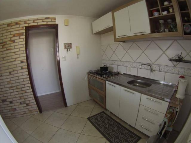 Apartamento residencial à venda, operário, novo hamburgo. - Foto 9