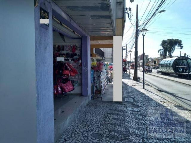 Loja de bijuterias, bolsas e acessórios femininos por r$ 49.000 - capão raso - curitiba/pr - Foto 9