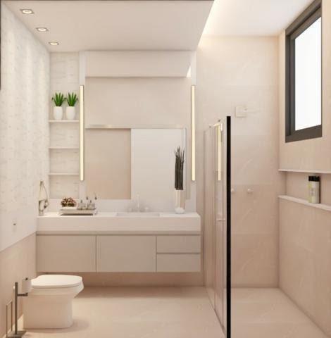 Construa Casa de Luxo - Condomínio Fechado - Para exigentes - Foto 5