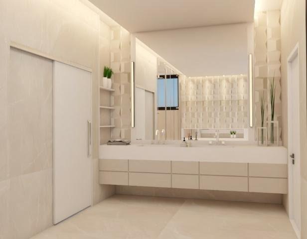 Construa Casa de Luxo - Condomínio Fechado - Para exigentes - Foto 8