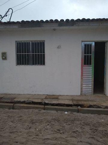 Vendo casa na Barra nova - oportunidade - Foto 3