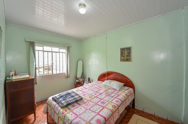 Casa à venda com 3 dormitórios em Sítio cercado, Curitiba cod:928906 - Foto 18
