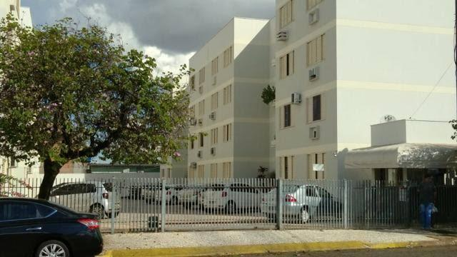 Apartamento na Vila Sobrinho - Foto 12
