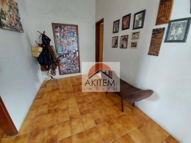 Casa com 3 dormitórios, 193 m² - venda por R$ 325.000,01 ou aluguel por R$ 1.620,00/mês -  - Foto 9