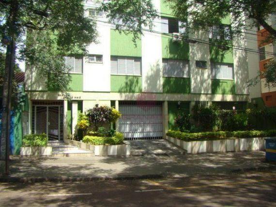 Apartamento com 3 quartos - Maringá/PR - Foto 3