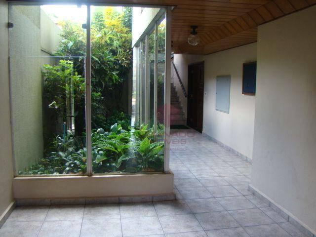 Apartamento com 3 quartos - Maringá/PR - Foto 6